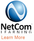 netcomlearning.png