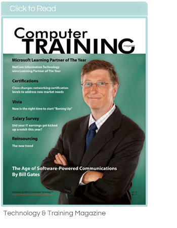Technology Magazine